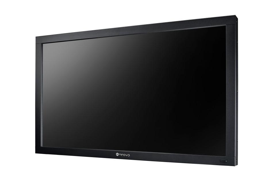 AG Neovo - HX-32E | Digital Key World