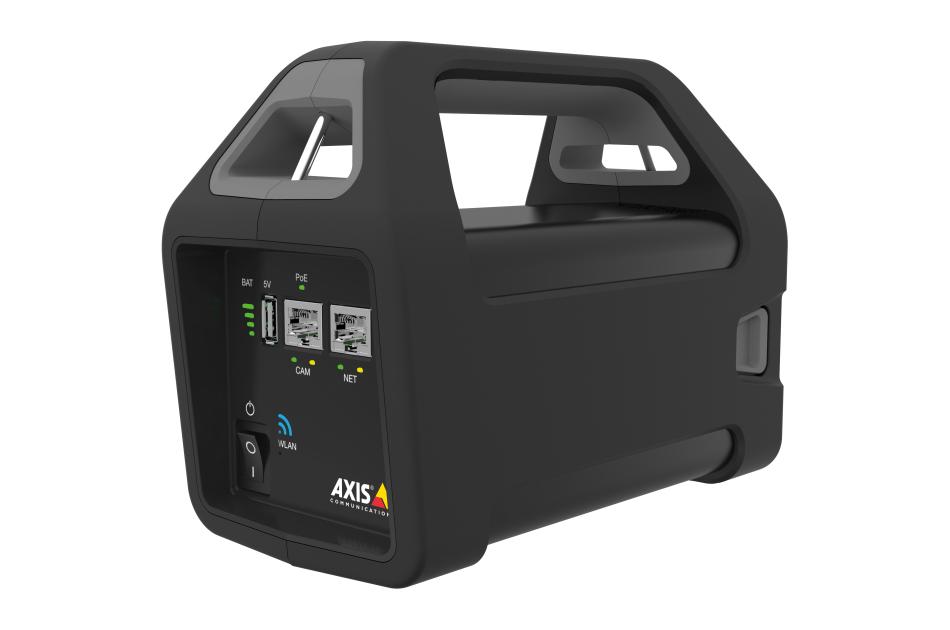 Axis - AXIS T8415 INSTALLATION TOOL | Digital Key World