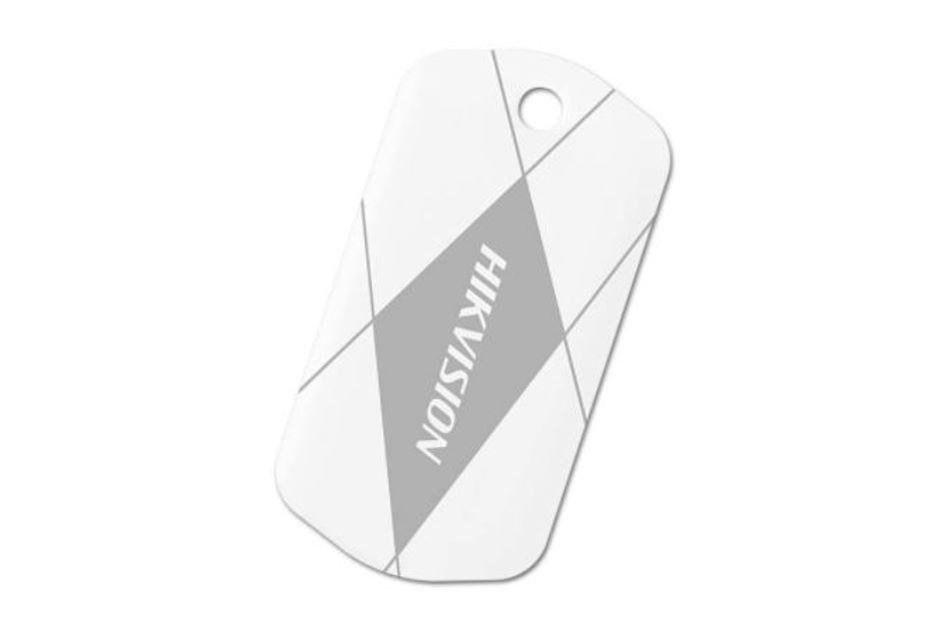 Hikvision - DS-PTS-MF | Digital Key World