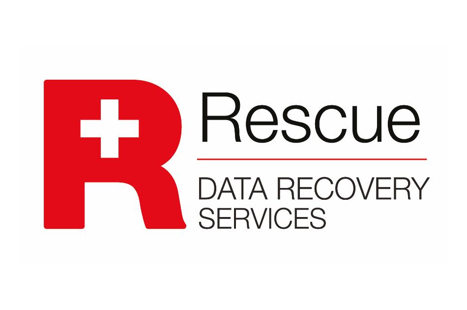 Seagate - Seagate Rescue Service 3 Years | Digital Key World