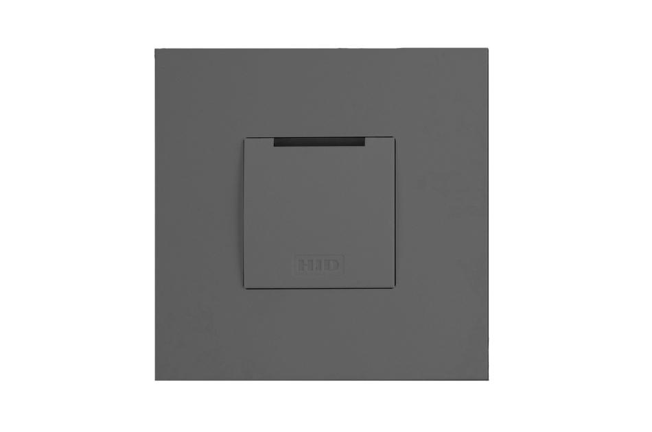 HID - multiCLASS R95B SIEDLE-AG | Digital Key World