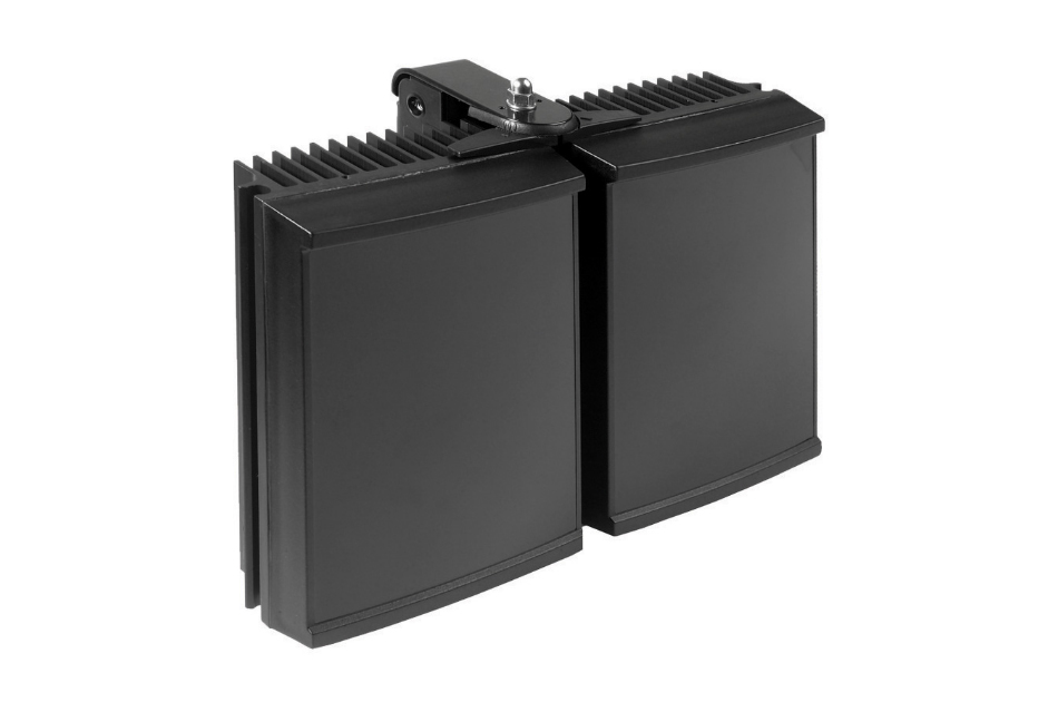 Raytec - RM200-PLT-AI-50 | Digital Key World