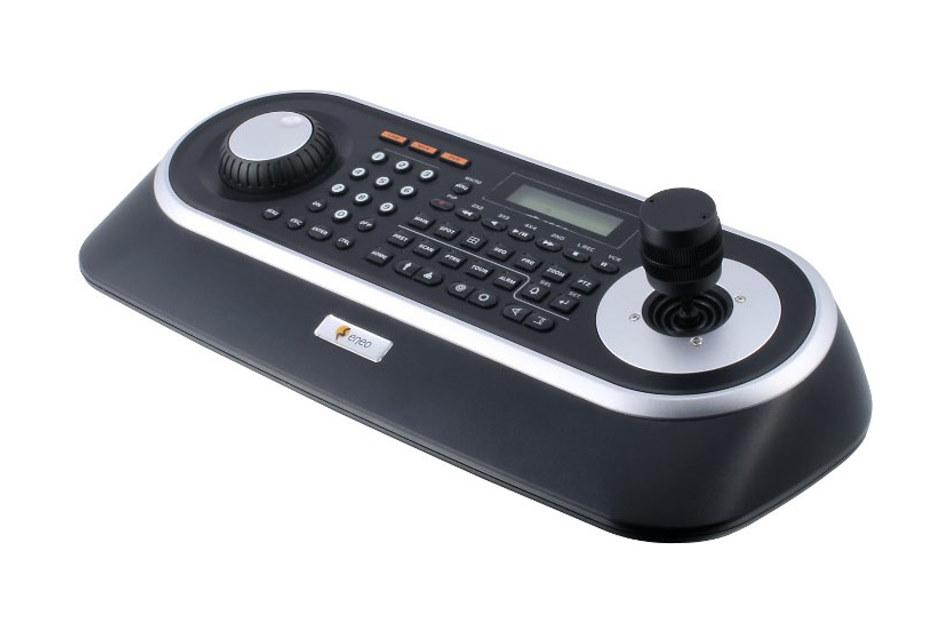 eneo - KBD-2USB | Digital Key World