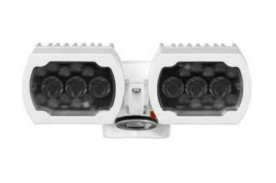 Bosch Sicherheitssysteme - MIC-ILW-400   Digital Key World