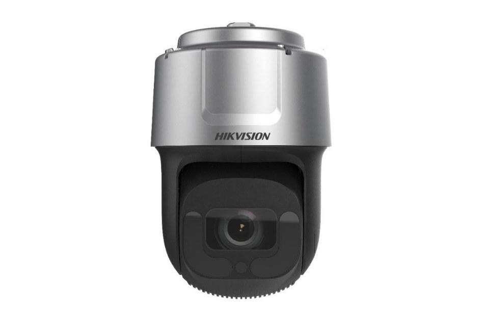 Hikvision - DS-2DF8C260I5XS-AELW(T2)   Digital Key World