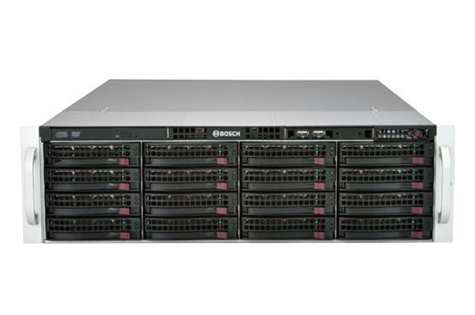 Bosch Sicherheitssysteme - DIP-71F0-00N   Digital Key World