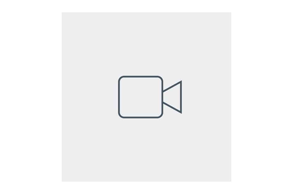 Avigilon - APD-MT-WALL1   Digital Key World