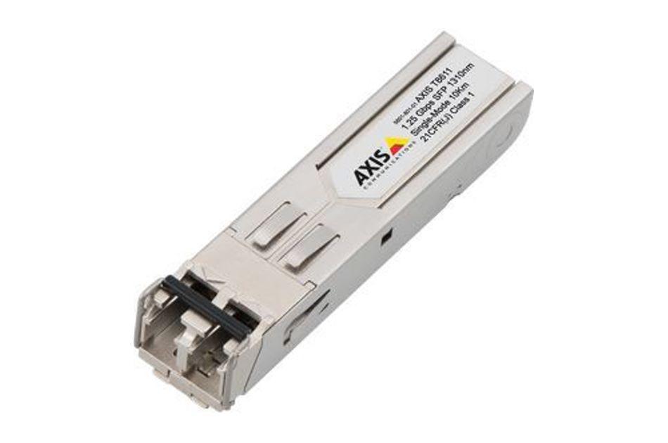 Axis - AXIS T8612 SFP MODULE LC.SX | Digital Key World