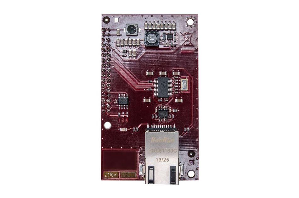 2N - 2N Lift8 IP card   Digital Key World