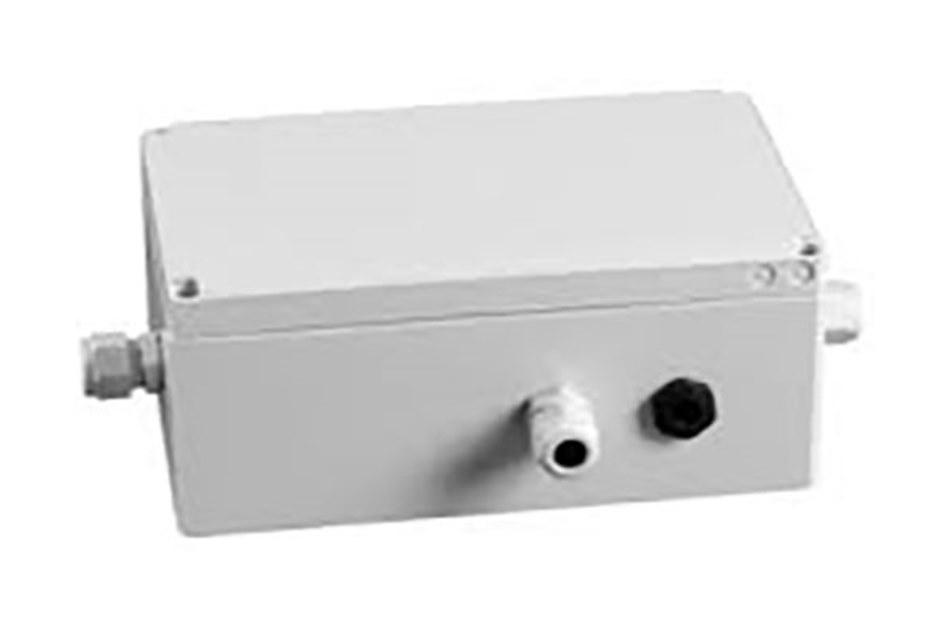 Bosch Sicherheitssysteme - MIC-ALM-WAS-24   Digital Key World