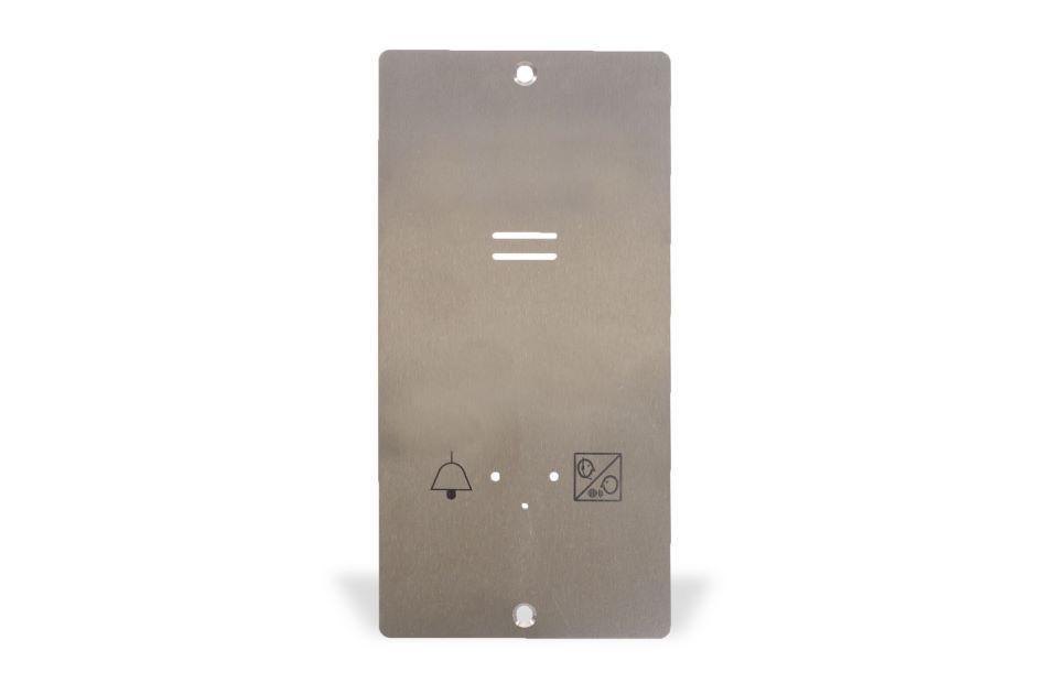 2N - 2N LiftIP Cabin Flush | Digital Key World