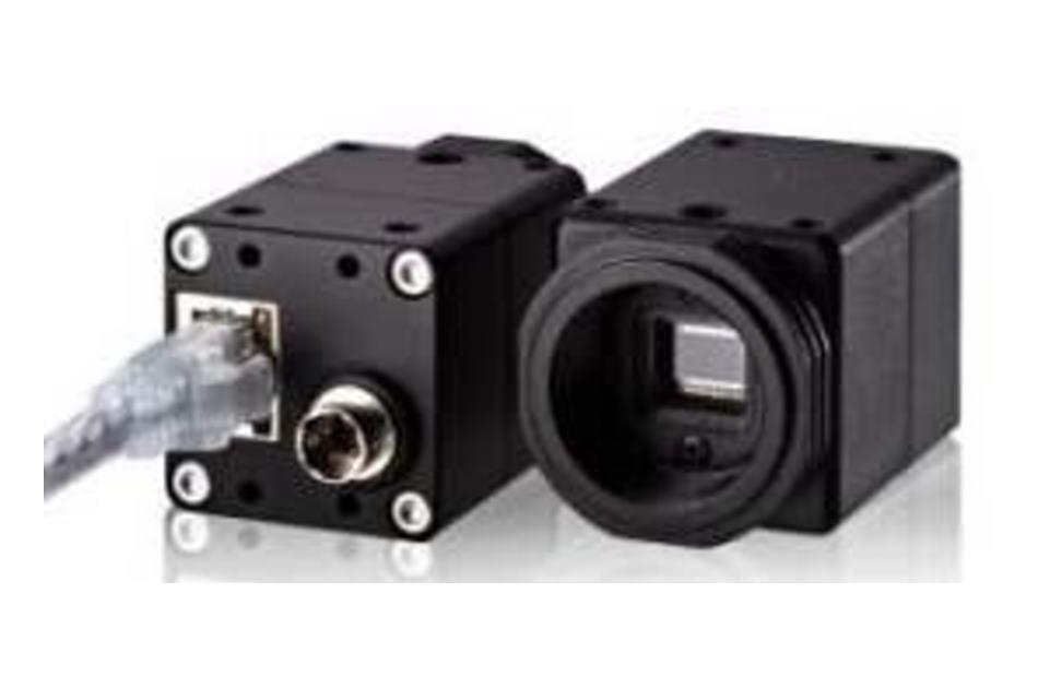 Sentech - STC-SCA503POE | Digital Key World