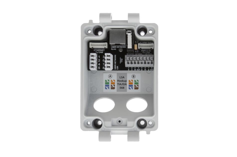 eneo - ICB-72A0003M0A   Digital Key World