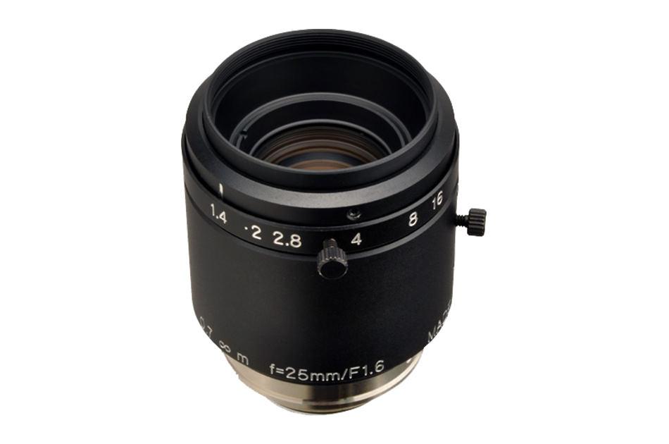 KOWA - LM25JC5M2   Digital Key World