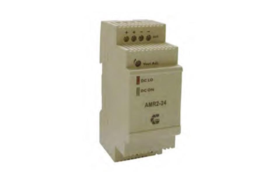 ComNet - PS-AMR2-12   Digital Key World