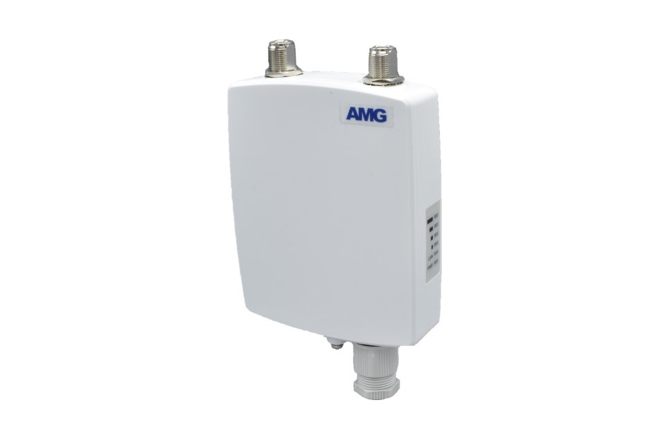 AMG Systems - AMG8870F-M-E | Digital Key World