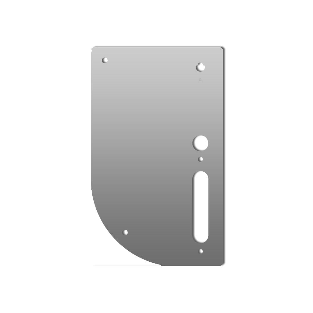 SALTO - XS4 One Abdeckplatte - COPLEG180RIM