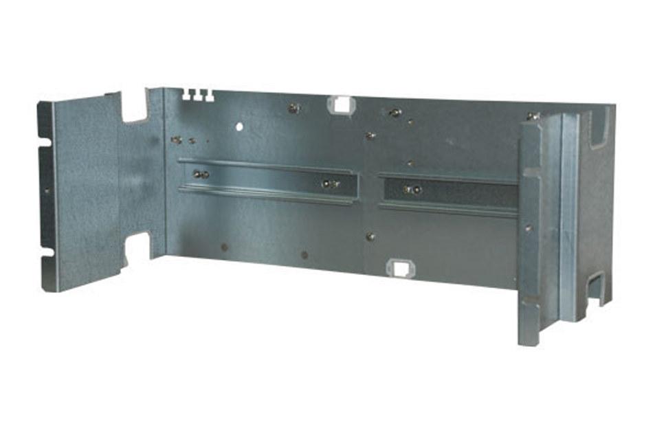 Bosch Sicherheitssysteme - AEC-PANEL19-4DR   Digital Key World