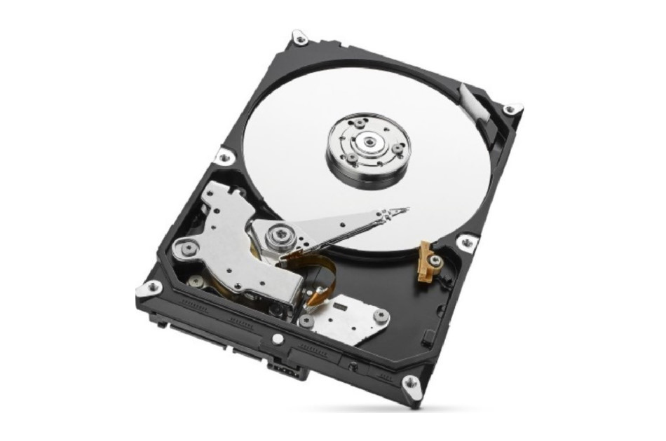 Bosch Sicherheitssysteme - DIP-AIO8-HDD | Digital Key World