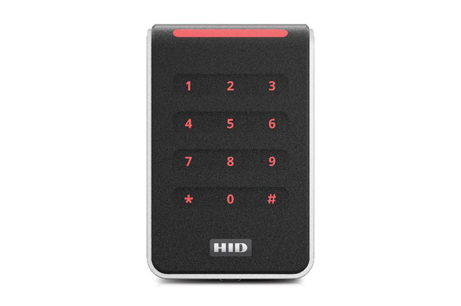 HID - 40KTKS-00-000000 | Digital Key World