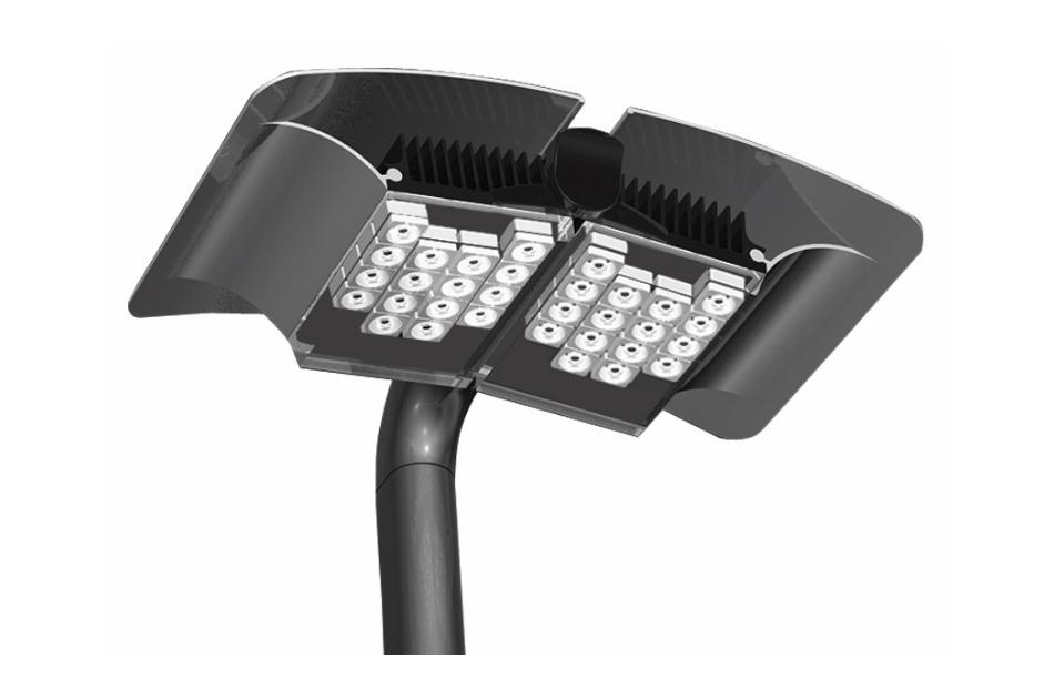 Raytec - UBA-32-50   Digital Key World