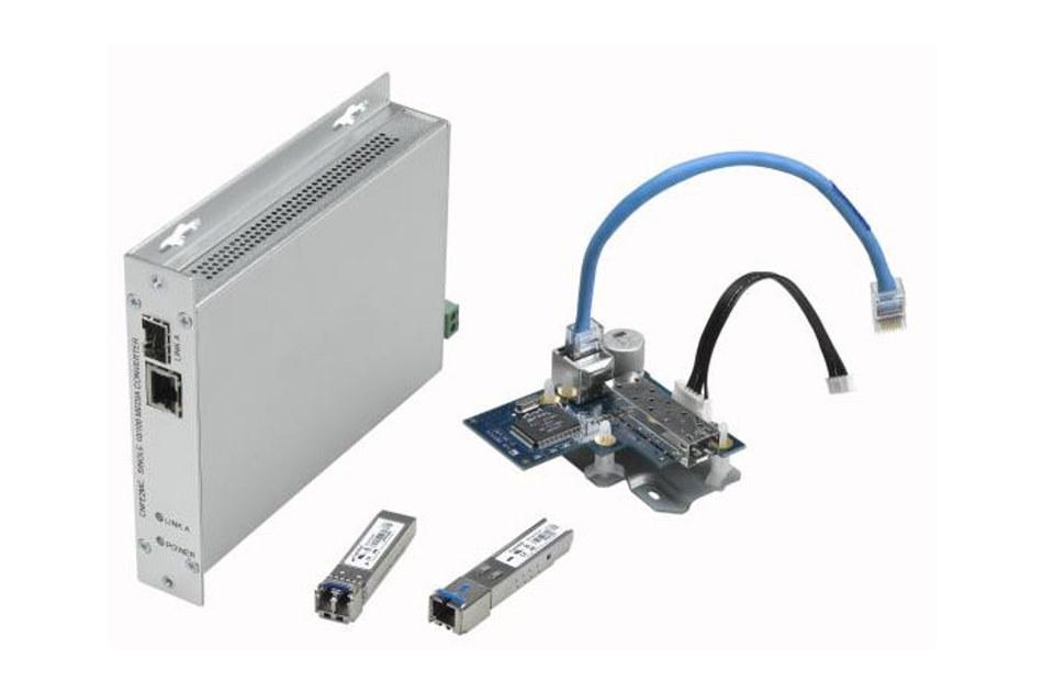 Bosch Sicherheitssysteme - SFP-3 | Digital Key World