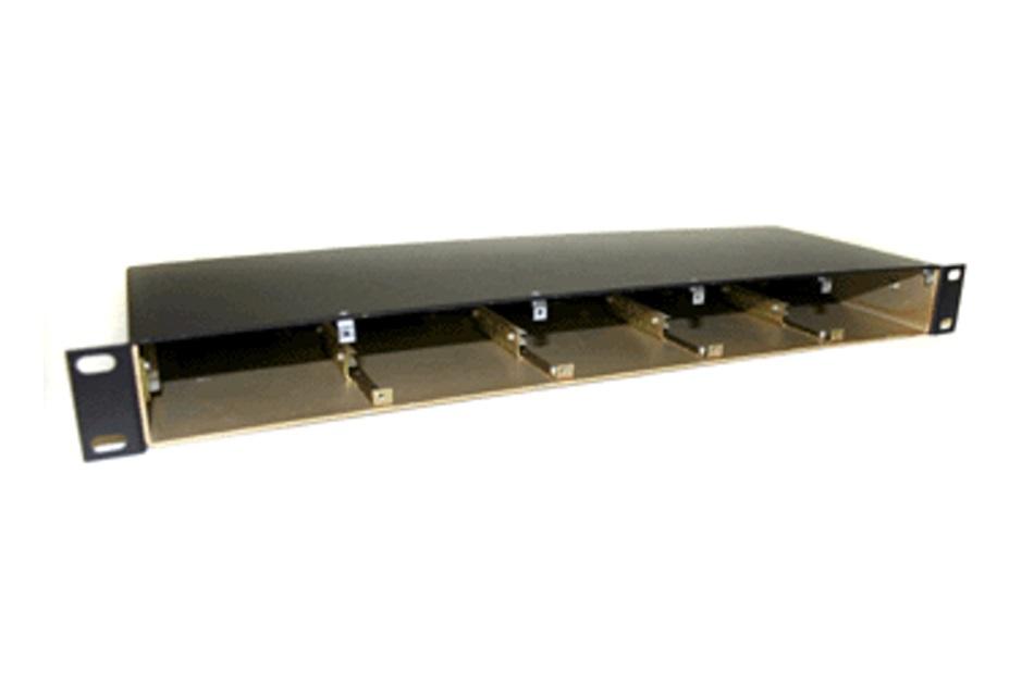 Nitek - CX452 | Digital Key World