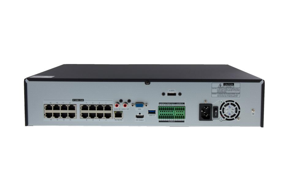 eneo - IER-38R320005A   Digital Key World