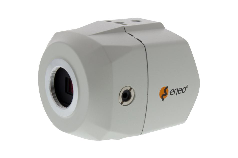 eneo - MPC-52C0000M0A | Digital Key World