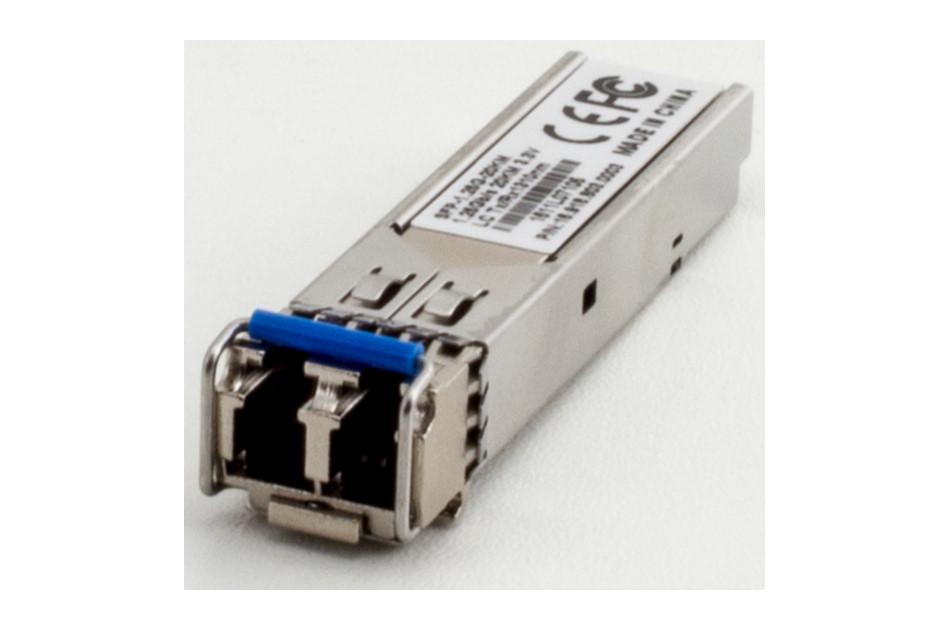 eneo - SFP-0850M40 | Digital Key World