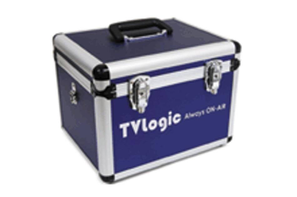 TVlogic - CC-058 | Digital Key World