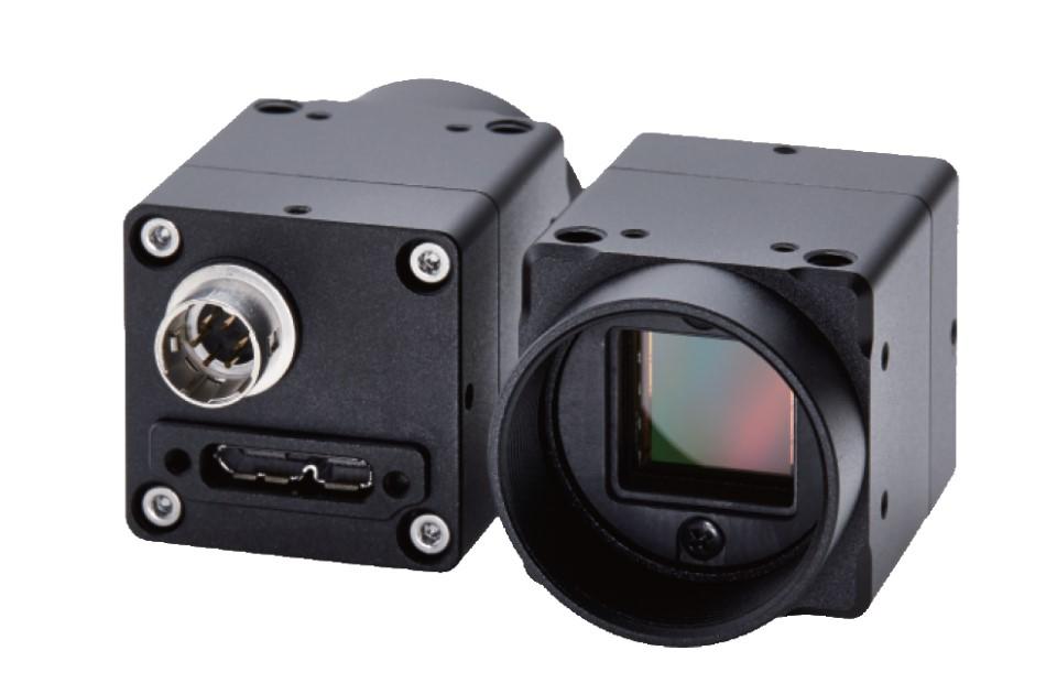 Sentech - STC-MCS500U3V   Digital Key World