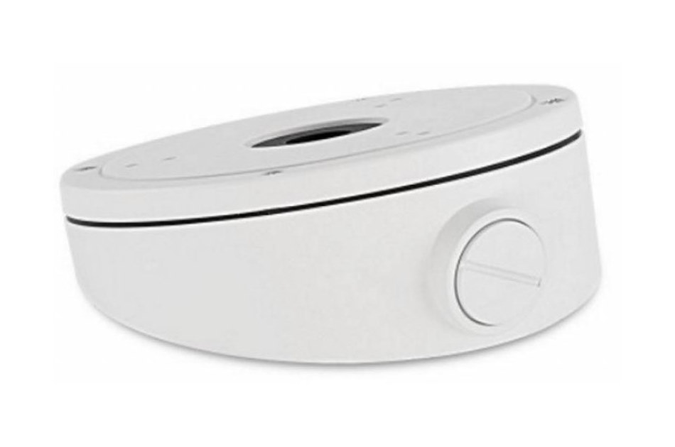 Hikvision - DS-1281ZJ-M | Digital Key World