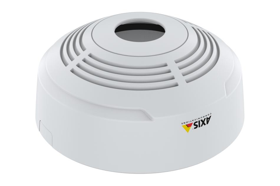 Axis - AXIS TM3804 SM DETECT CASING C | Digital Key World