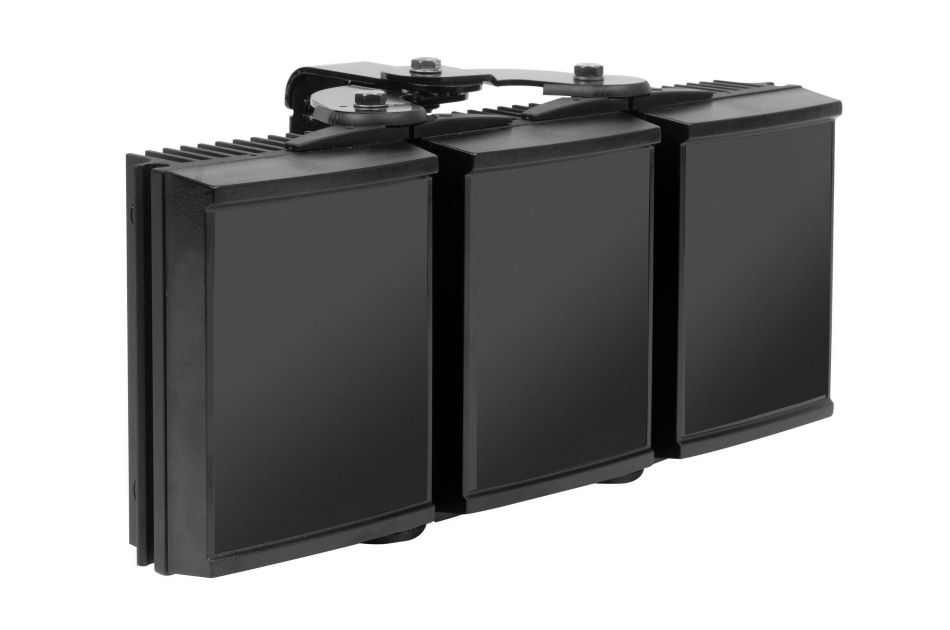 Raytec - RM150-AI-50 | Digital Key World