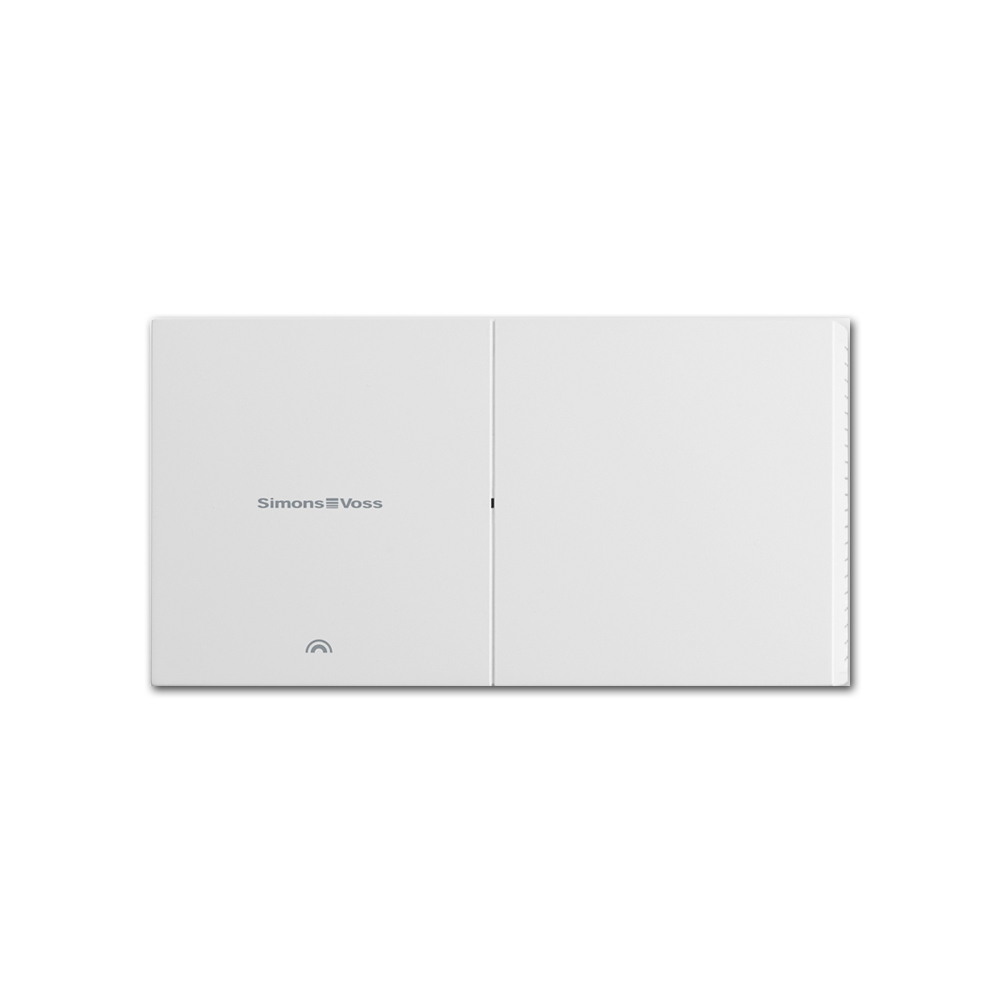 SimonsVoss - SmartBridge MobileKey - MK.SMARTBRIDGE.ER