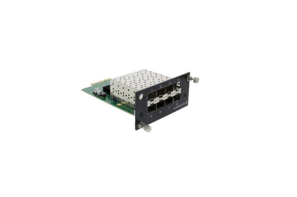 eneo - SFP-8M | Digital Key World