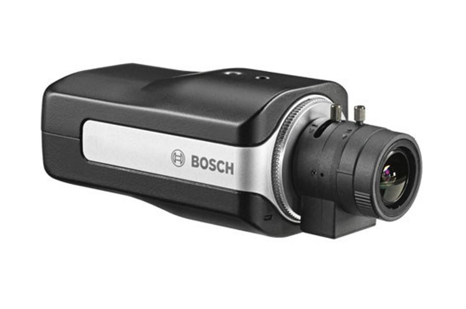 Bosch Sicherheitssysteme - NBN-50051-V3 | Digital Key World