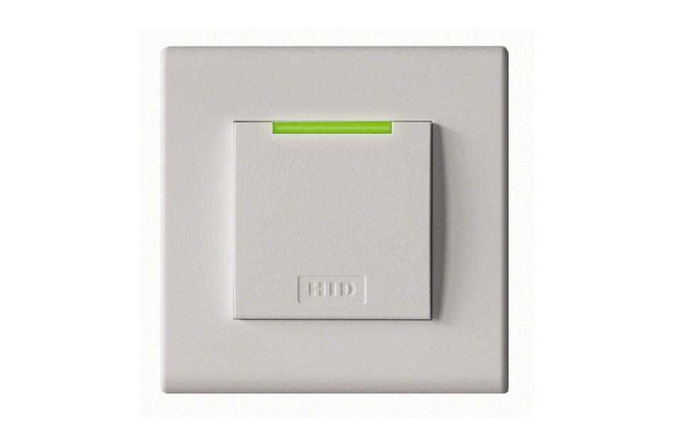 HID - 95ANTNTEG00000 | Digital Key World