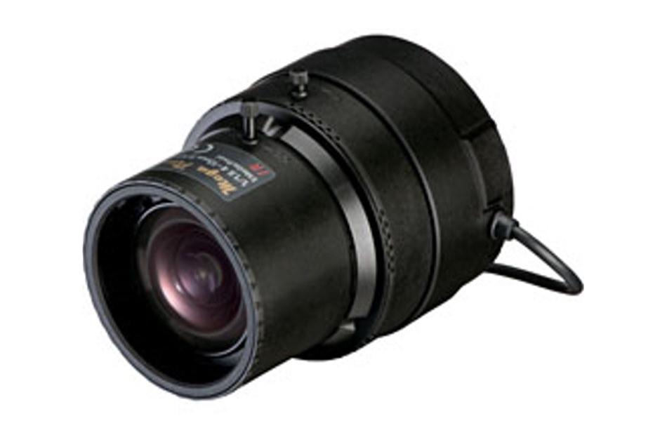 Tamron - M118VG413IR | Digital Key World