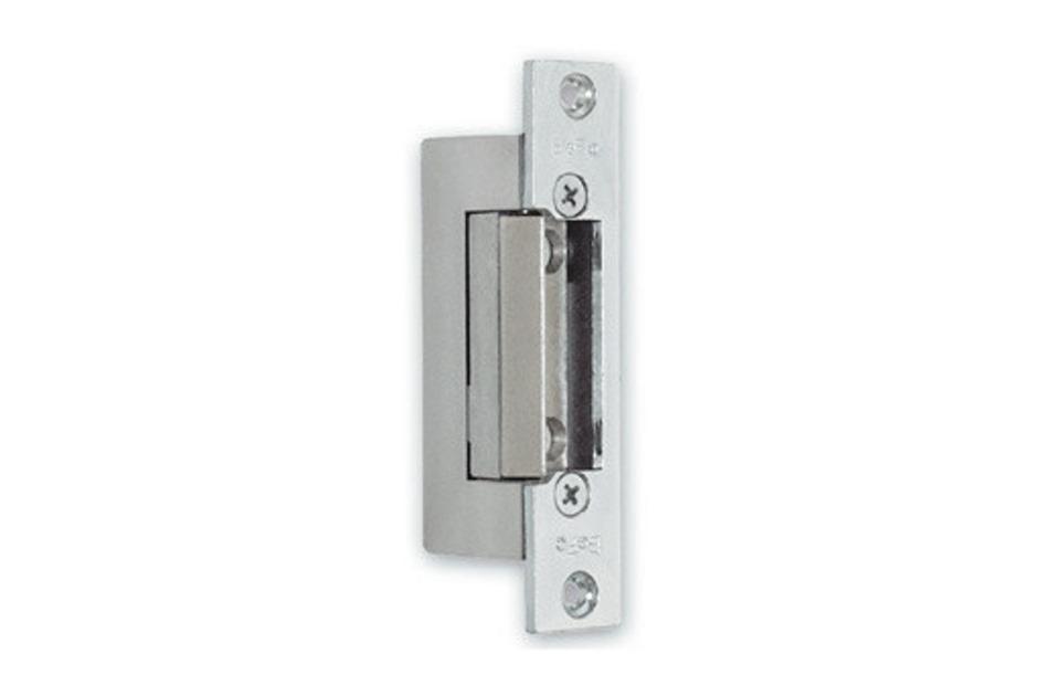 2N - 2N Electrical lock 31211 | Digital Key World