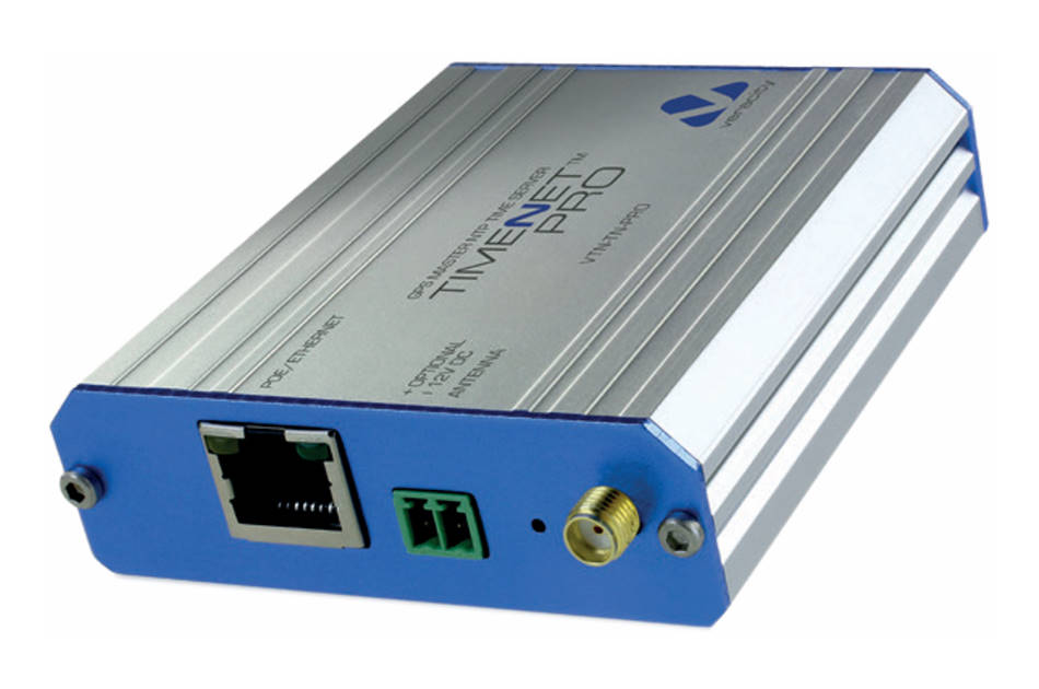 Veracity - VTN-TN-PRO   Digital Key World