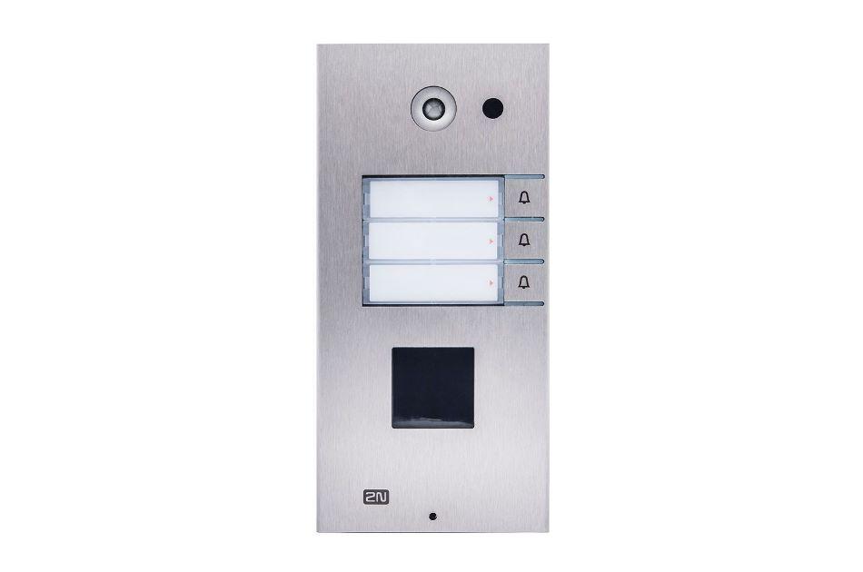 2N - 2N Analog Vario 3 Button | Digital Key World