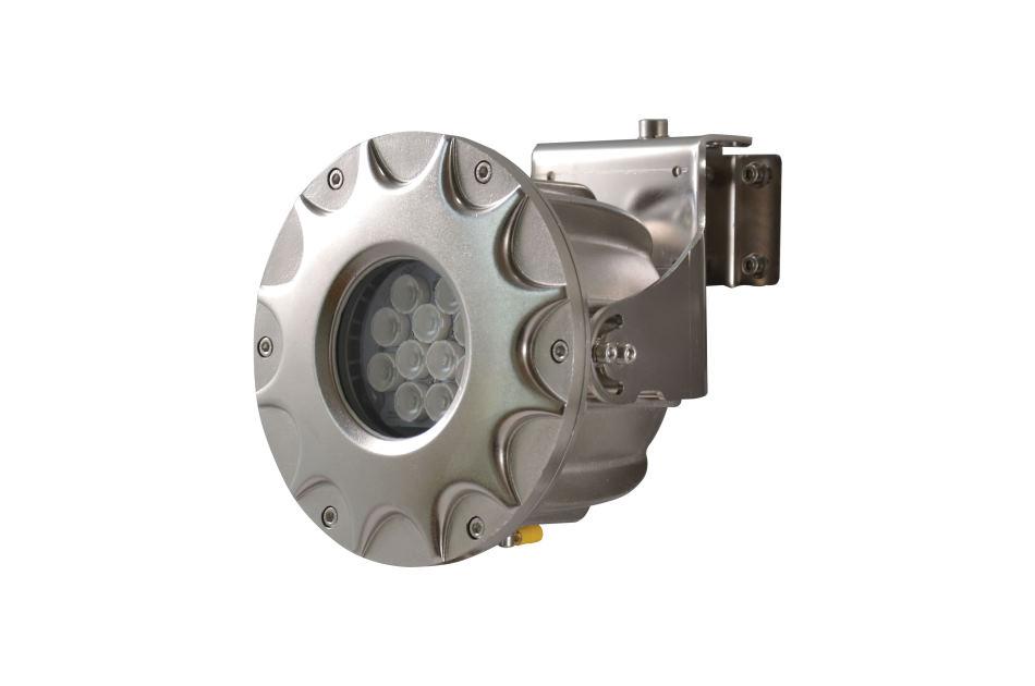 Videotec - MLX2W30AA   Digital Key World