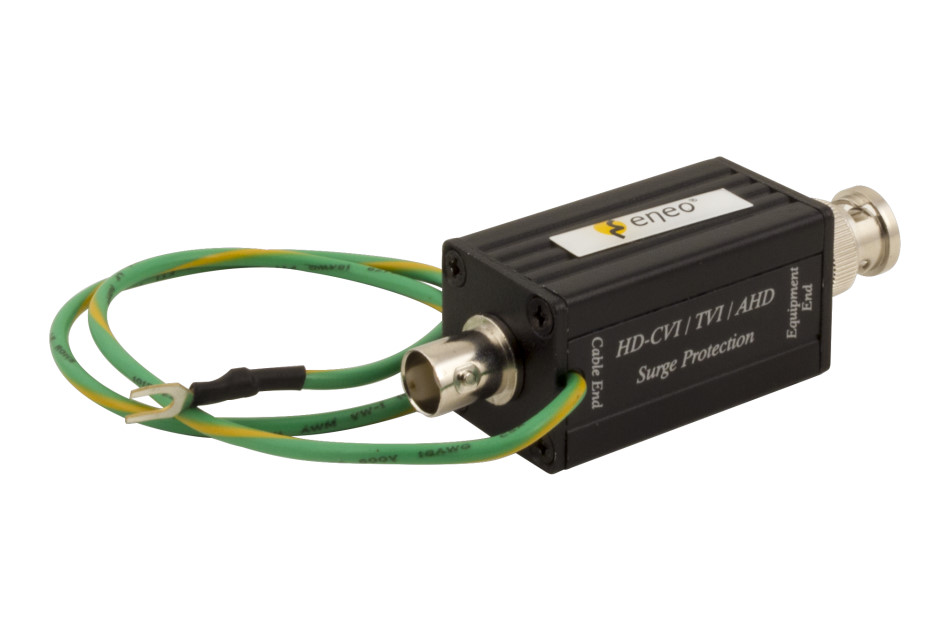 eneo - TAM-4PC1001M0A | Digital Key World