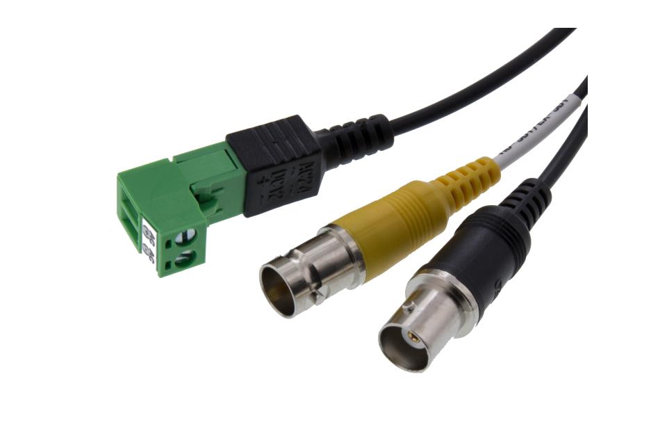 eneo - MPD-72M2812M0A   Digital Key World