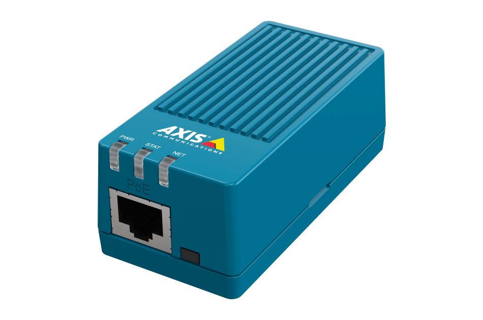 Axis - AXIS M7011 VIDEO ENCODER   Digital Key World