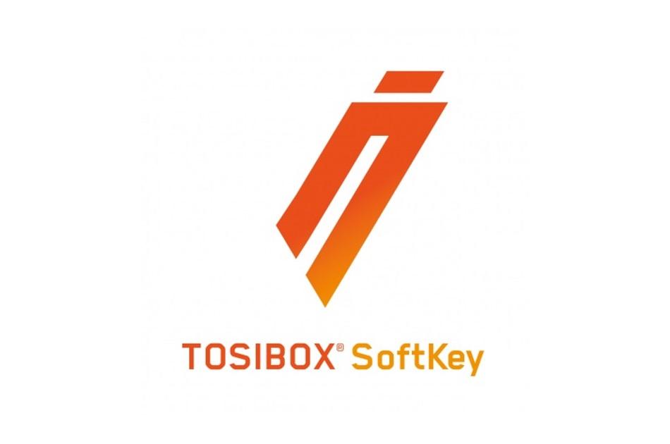 TOSIBOX - TBSKL10 | Digital Key World