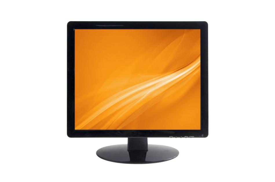 eneo - VM-HD15P | Digital Key World