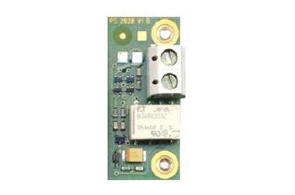 2N - 2N Lift1 Blocking module | Digital Key World